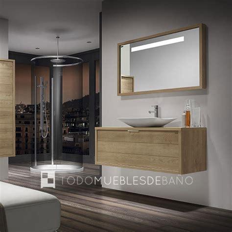 mueble para lavabo sobre encimera lavabos sobre encimera c 243 mo escoger el adecuado