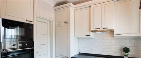 kitchen cabinets new hshire cabinet refinishing nashua nh mf cabinets