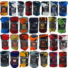 new northwest nfl teams new logo large soft fleece throw