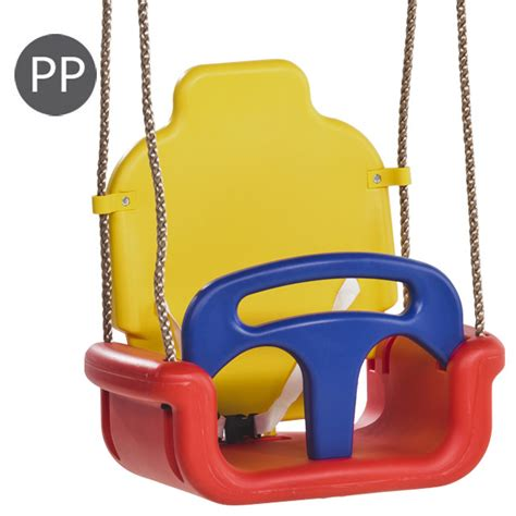 baby chair swing seat baby growing swing seat the toy barn
