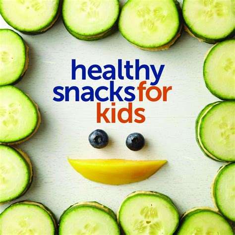 healthy snacks for healthy snacks for diabetic living