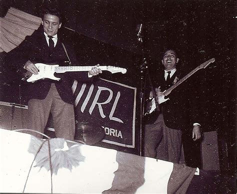 1959 tour played peoria armory after plane crash