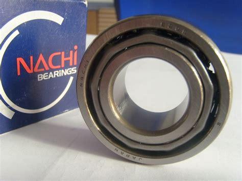 Bearing Nachi 6202 Rolamento De Esferas Profundo 6200 Do Sulco De Nachi 6201