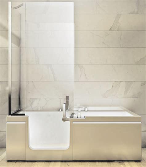 bagni piccoli con vasca oggi 232 possibile avere un bagno piccolo con vasca da bagno
