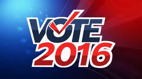 Original Deadline Your berniementum when to register and vote for bernie in the