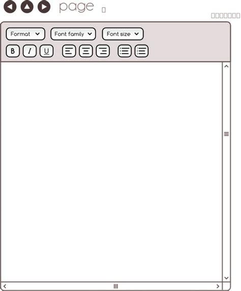 svg pattern javascript layer show javascript presentation tool free vector in