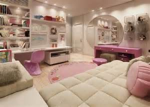 cool bedrooms bedroom ideas bedroomcool bedroom ideas for teenage girls interior design cool