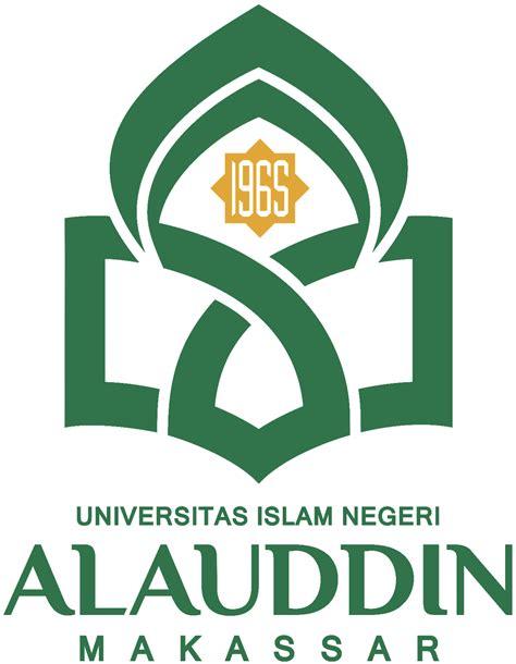 Pengantar Study Islam berkarya dan berinovasi makalah proposisi