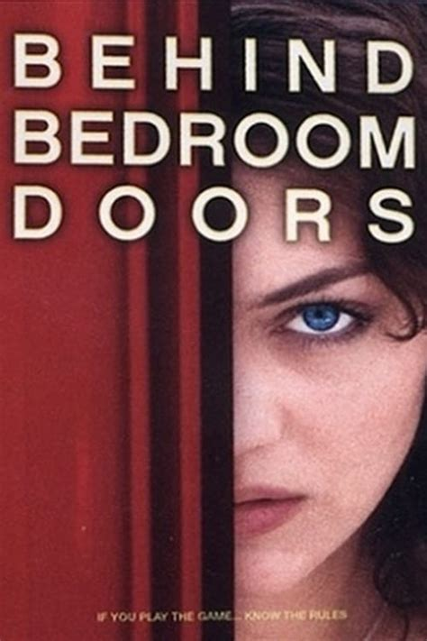 behind bedroom doors behind bedroom doors 2003 cast crew the movie
