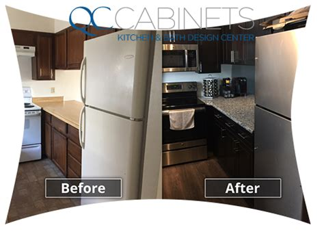 kitchen cabinets palm palm kitchen cabinets archives qc cabinets