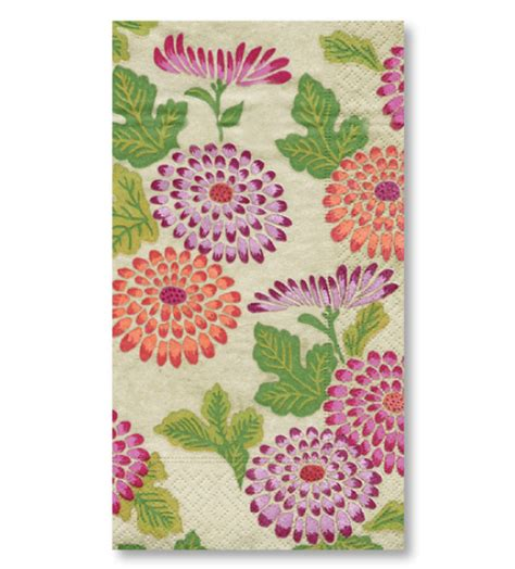 decorative paper hand towels for bathroom decorative towels for guest towels or hand towels