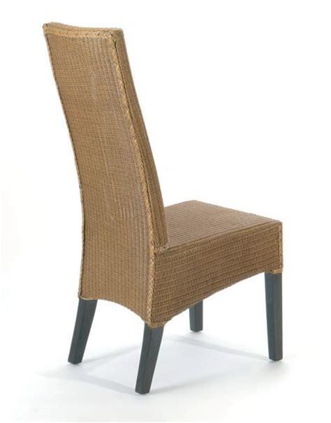 chaise loom chaise loom ines caramel