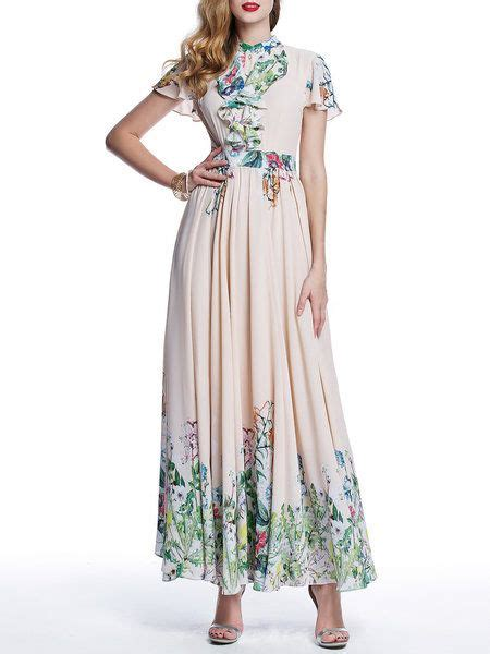 Maxi Flowbor Pink Ab 253 best wedding clothes images on jacket
