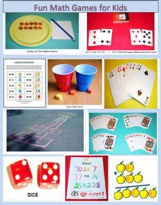 maths online games ks2 maths homework games ks2