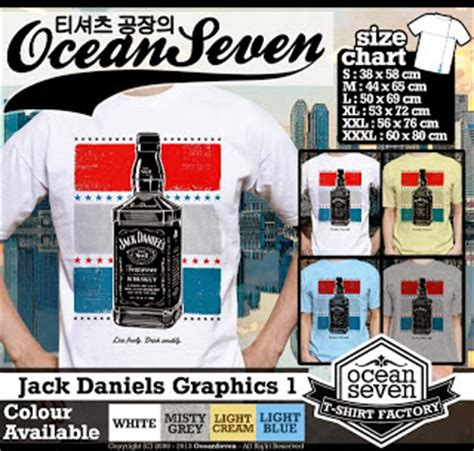 Kaos Proud To Be Moslem Logo 6 Cr Oceanseven kaos collection katalog oceanseven clothing factory