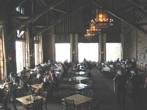 grand canyon lodge dining room grand canyon lodge dining room peenmedia com