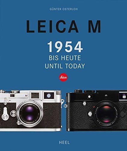 libro the leica m photographer libro leica collectors guide di dennis laney