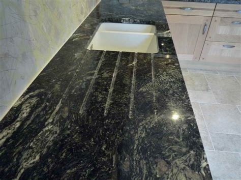 Granite Vs Quartz Countertop by Miscellaneous Things You Should About Caesarstone
