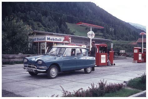 mobil s mobil 1960 s 169 pleasurephoto