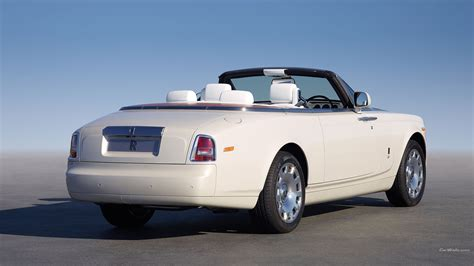 rolls royce white convertible white convertible rolls royce phantom wallpapers and