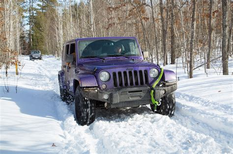 jeep backcountry white 100 white jeep stuck in mud 2015 jeep renegade