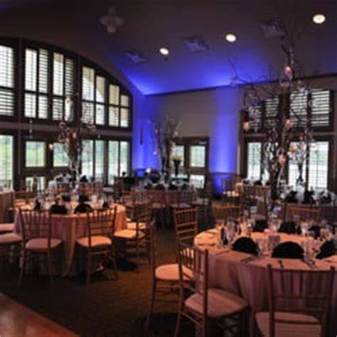 camden county boat house the camden county boathouse at cooper river 30 photos venues event spaces 7050
