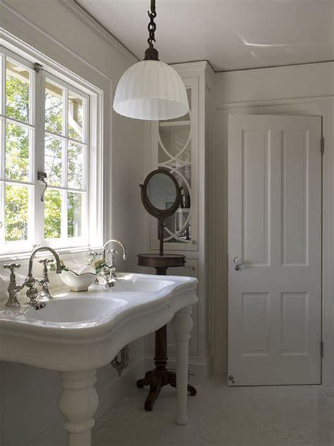 bathroom sink remodel slim dining room tables double bathroom sinks with