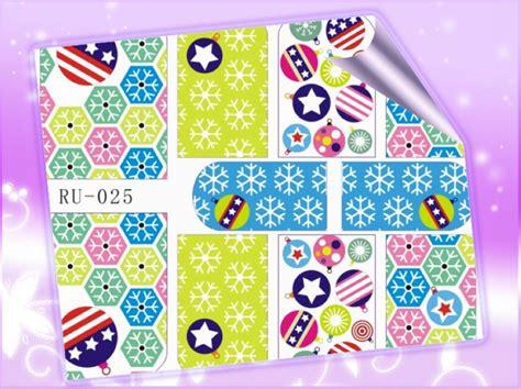 K Nstliche N Gel by Kaufen Gro 223 Handel Flagge K 252 Nstliche N 228 Gel Aus China