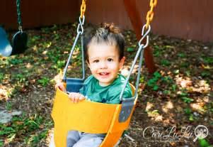 day care alexandria va pinewood lake family child care alexandria carelulu