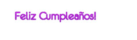imagenes png feliz cumpleaños feliz cumplea 241 os letras png imagui