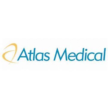 Alat Tes Widal serum test widal dari atlas uk onsite medika