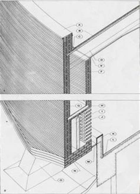 mit floor plans awesome eero saarinen mit chapel google ad classics weissenhof siedlung houses 14 and 15 le