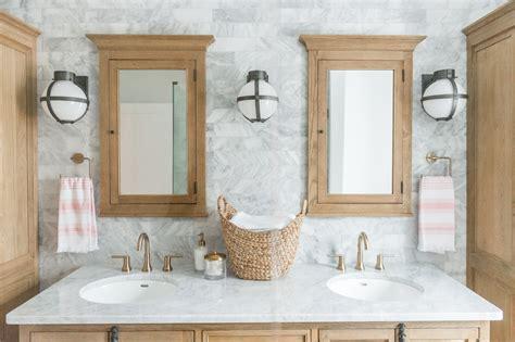 renovating a bathroom 100 renovating a bathroom bathroom renovation tips