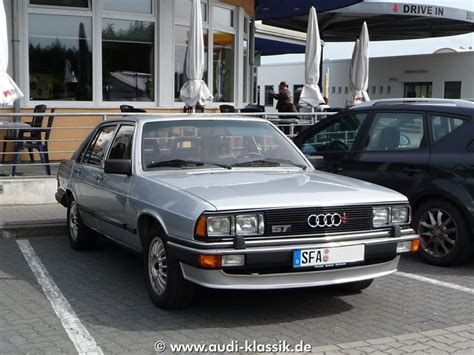 Audi 200 5t by Andreas Hh