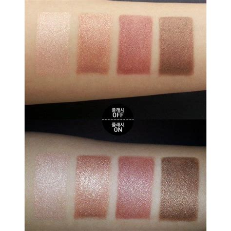 Eyeshadow 3ce 3ce eye shadow palette korean products