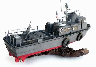 swift boat plans the great canadian model builders web page us navy swift