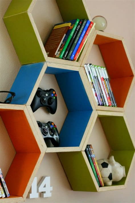 video game storage ideas video game storage ideas design dazzle