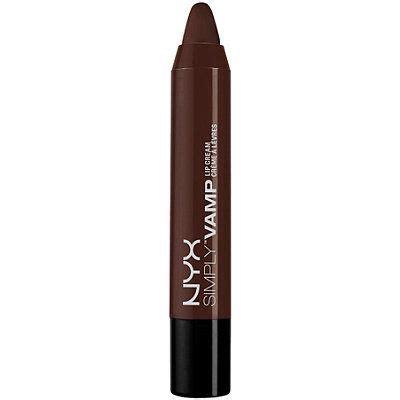 Lipstik Nyx Simply nyx simply v lip all reviews photos makeupalley