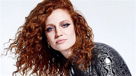 jess glynne race jess glynne releases new single quot take me home quot announces