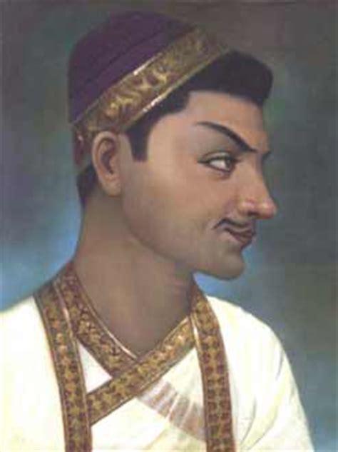 biography of muhammad quli qutb shah muhammad quli qutb shah