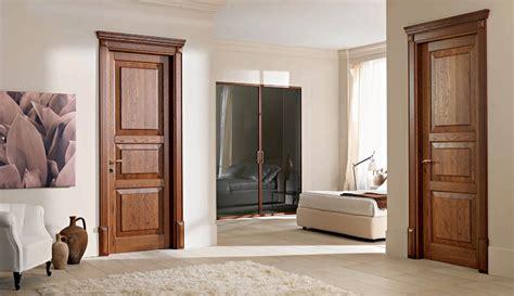 porte da interno in legno prisma serramenti vendita porte da interno in legno