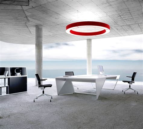office carpet dubai across uae dubai furniture