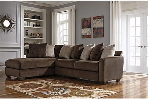 grenada sectional ashley furniture 17 best images about mueble sala de tv on pinterest