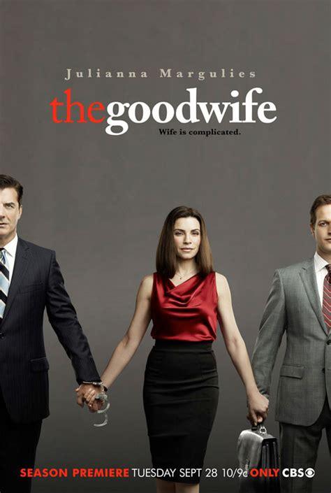the good wife wikipedia season 2 the good wife wiki fandom powered by wikia
