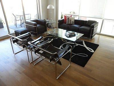 modern furniture replicas mid century modern furniture replicas modern house