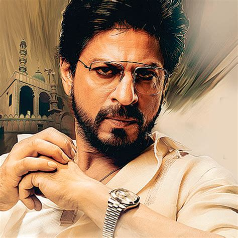 Intolerance debate how shah rukh khan s comments exposed the right