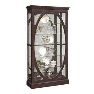 Curio Cabinet Items Wooden Curio Glass Cabinet Wall Display And 50 Similar Items