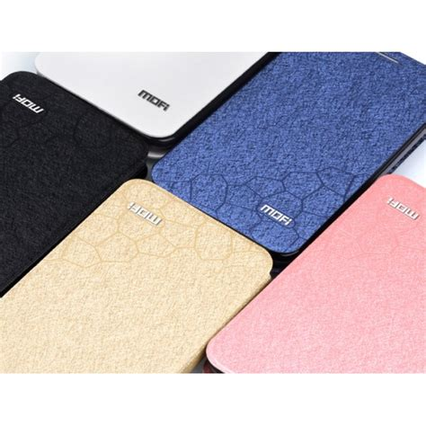 43169 Black Blue Leather Flip S M L Skirt Le110717 Import fashion leather flip cover stand for meizu m2