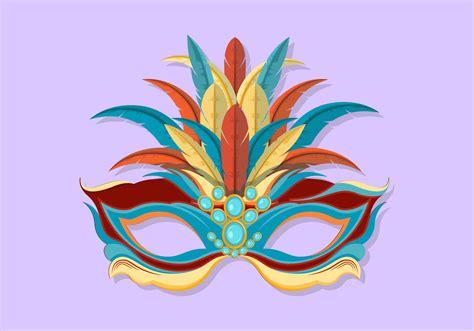 clipart carnevale gratis carnevale di venezia mask vector illustration