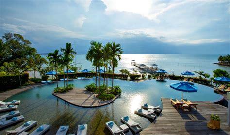 Bali Home Decor best batam island resorts family friendly beachfront